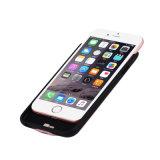 3000mAh Super Slim Power Bank Bateria de bateria externa para iPhone 6 / 6s