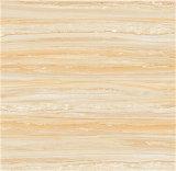 Le nettoyeur modèle le plancher de tuiles en vente