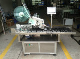 Автоматическая плоская машина для прикрепления этикеток для любого Objet с плоской поверхностью