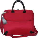 Lady Laptop Fashion Business Sac à main Fashion 15.6 '' Lady Laptop Bag