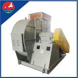 промышленный вентилируя центробежный нагнетатель 4-79-12c для системы HVAC