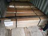 Высокое качество Yongjie Pre-Painted гальванизированный стальной лист