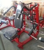 Pulldown superiore della macchina/Lat di ginnastica del Nautilus (SW-2004)