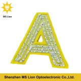 Beste Seller Mini Channel Letter LED Module met SMD 2835