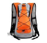 Backpack воды перемещения спорта полиэфира способа для задействовать, велосипед,