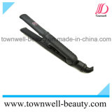 Fabricante de la enderezadora del pelo del Mch de los productos certificados de RoHS del Ce