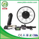 Kit eléctrico sin engranaje de la conversión de la bicicleta de BLDC 48V 1000W