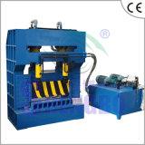 Porta-Tipo hidráulico máquina de estaca (fábrica)