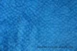 Tessuto da arredamento stampato della tessile della casa della presidenza della tenda del sofà