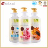 Washami Sweet. O Preserving Moisture and Nourishing The Skin Whitening Shower Freezing