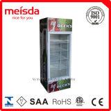 CE CETL, refrigerador do indicador de ETL SAA