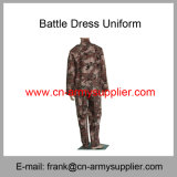 反暴動のスーツ警察の衣服軍の衣類Acu戦いの正装