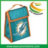 昇進のためのリサイクルされた氷の昼食のピクニック食糧クーラー袋
