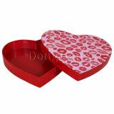 最もよい品質新しい来る優雅なチョコレートボックス贅沢