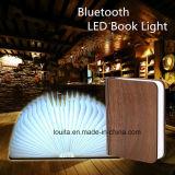 Lámpara hermosa del jardín del LED para la decoración al aire libre y la iluminación