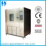 ステンレス鋼の環境の温度の湿気テスト区域(HD-E702-800L)