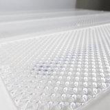 HauptInstrumententafel-Leuchte des lampen-Quadrat-LED