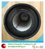 Filtro dell'aria del bus di Changan/filtro dell'aria originale di Fleetguard