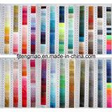600d filato di colore FDY pp per le tessiture