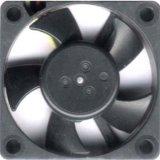 ventilador sem escova da C.C. de 5~12V 35X35X10mm com aprovações