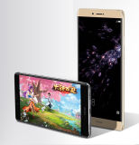 "Nota abierta original 8 del honor de 2016 Huawei 6.6 "" teléfonos móviles androides de la base 13MP 4G Lte de Octa"