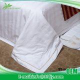 3部分は100%綿のベッド・カバーセットを卸し売りする