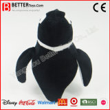 Do pinguim novo do animal enchido da alta qualidade brinquedos macios