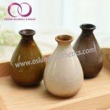 commercio all'ingrosso a lamella di ceramica della bottiglia del diffusore 150ml