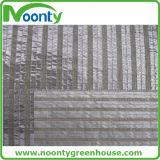 外の温室のための陰のネット