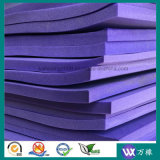 Isolation thermique EVA Foam Sponge Sheets