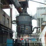 Schleifmaschine des Kalkstein-325mesh und des Kaolins, Steinschleifer-Tausendstel