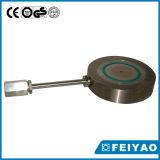 Cilindro idraulico telescopico a semplice effetto di alluminio di serie della STC