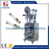 Задняя машина упаковки порошка уплотнения (DXD-50FB)