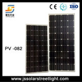 215W-260W 고능률 Monocrystalline 실리콘 태양 모듈