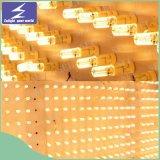 Heißes Licht des Verkaufs-220V G9 der Birnen-LED für Haus