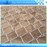 Rete metallica di collegamento Chain dell'acciaio inossidabile 316