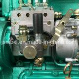 150kVA/120kw раскрывают тип цену генератора энергии Weichai установленное с ценой по прейскуранту завода-изготовителя