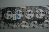 Toyota Corolla 1zz를 위한 금속 또는 석면 또는 비 석면 실린더 해드 틈막이