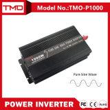 Изготовление инверторов 1000W мощьности импульса DC 110V волны синуса 12V