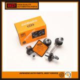 Auto ligação do estabilizador para Toyota RAV4 ACA30/33 48820-02080