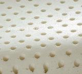 クイーンサイズ波のBeautyrest Talalayの乳液の泡の枕