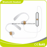 De professionele In het groot Dubbele Draadloze Oortelefoon Bluetooth van het Spoor