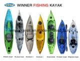 Caçador de Pesca de pescador Maverick de 360 graus para venda