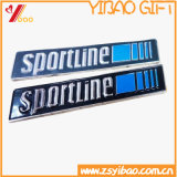 Custom Fashion Logo Car Stickers (YB-HD-41)