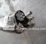 Cable De Aluminio ACSR 3*1/0AWG Neritina