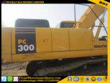 Excavador PC300-7, excavador PC300-7, excavador usado de KOMATSU de KOMATSU PC300-7 para la venta