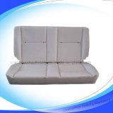 Projeto do molde da espuma para a esponja do assento (XQ-004)