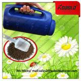 Melt льда Kobold 2L сподручный/распространитель удобрения соли/семени