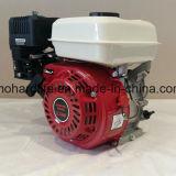 engine d'essence 4.3kw 6.5HP pour la pompe à eau