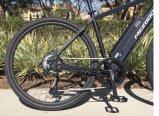 E-Bike /Street Bike города e /Adult батареи лития Mortor электрического Bike безщеточный (SY-E2820)
